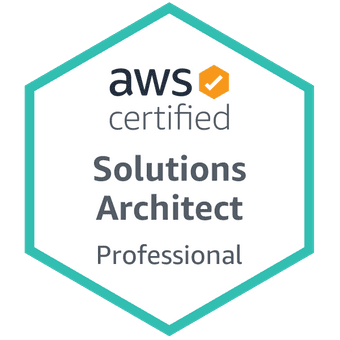 AWS SolArchitect Professional Practice Tests