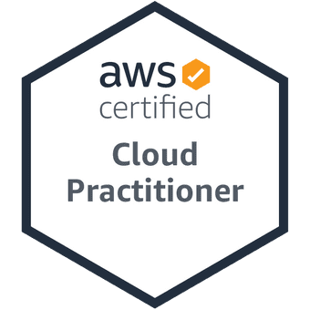 AWS Cloud Practitioner Practice Test