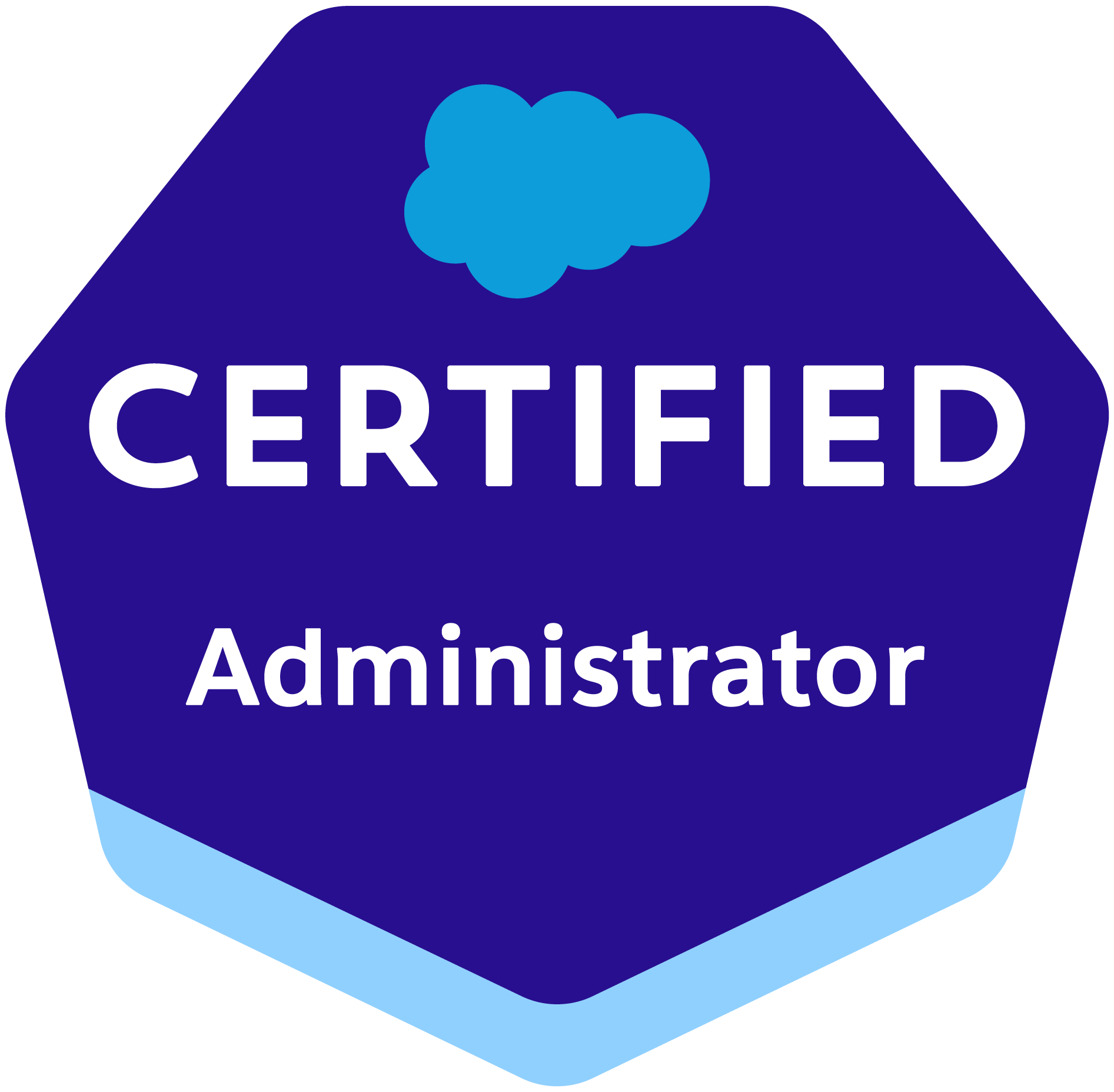 SalesForce Cloud Administrator