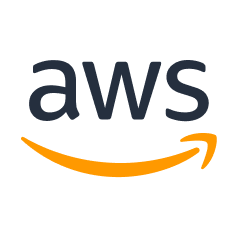 AWS Certifications Exams