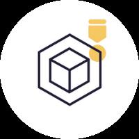 Dataiku Core Designer Certificate