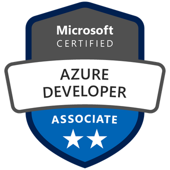 Exam AZ-204 Developer Associate Practice Test
