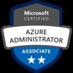 Azure Administrator Associate Exam Practice Tests