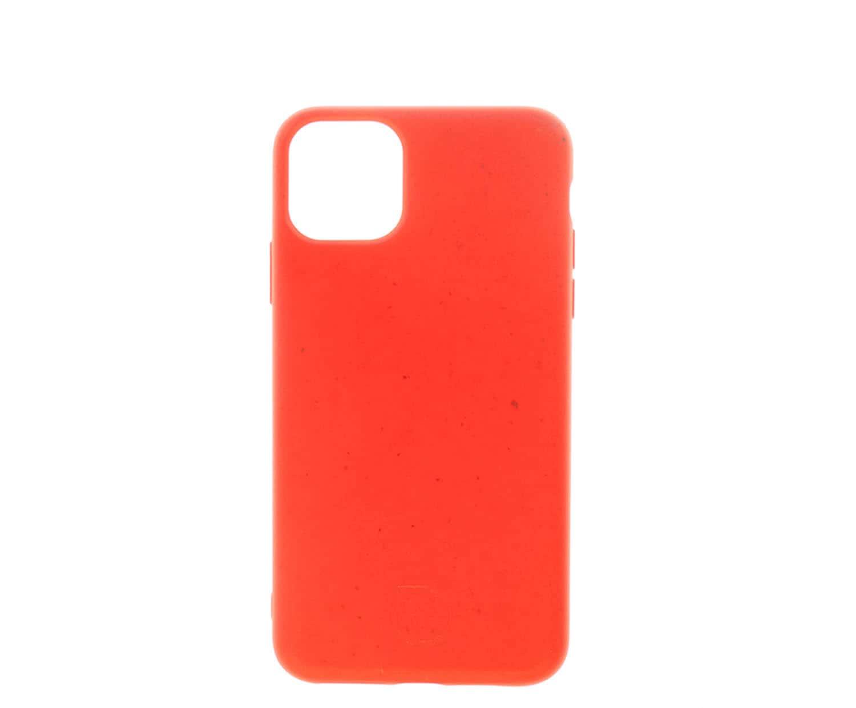 ReCase für iPhone 11 Pro Max Rot günstig kaufen