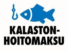 Kalastonhoitomaksu R Kioski