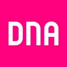 dna-dataprepaid