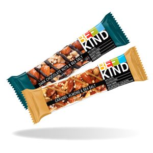 Be Kind -patukat 2 kpl 4 €