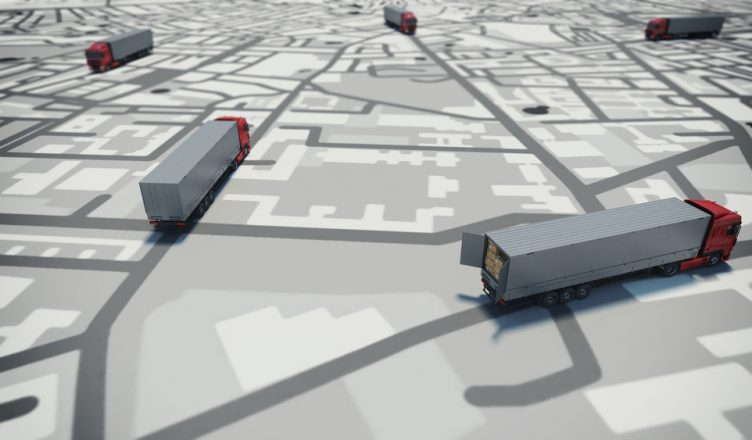 Why You Need More Than Just Vehicle Location Tracking Software
