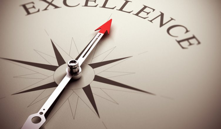 Last Mile Delivery: The Final Frontier in Perfecting Service Excellence