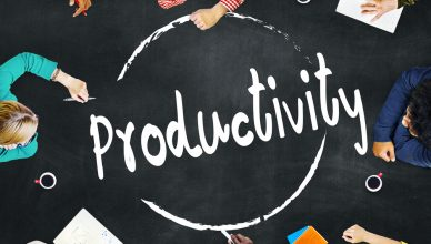 Boost Your Sales Team's Productivity Today With These Smart Tips