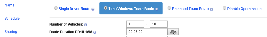 screenshot-www.route4me.com 2016-02-11 21-39-54