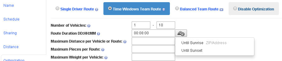 screenshot-www.route4me.com 2016-02-11 21-42-06