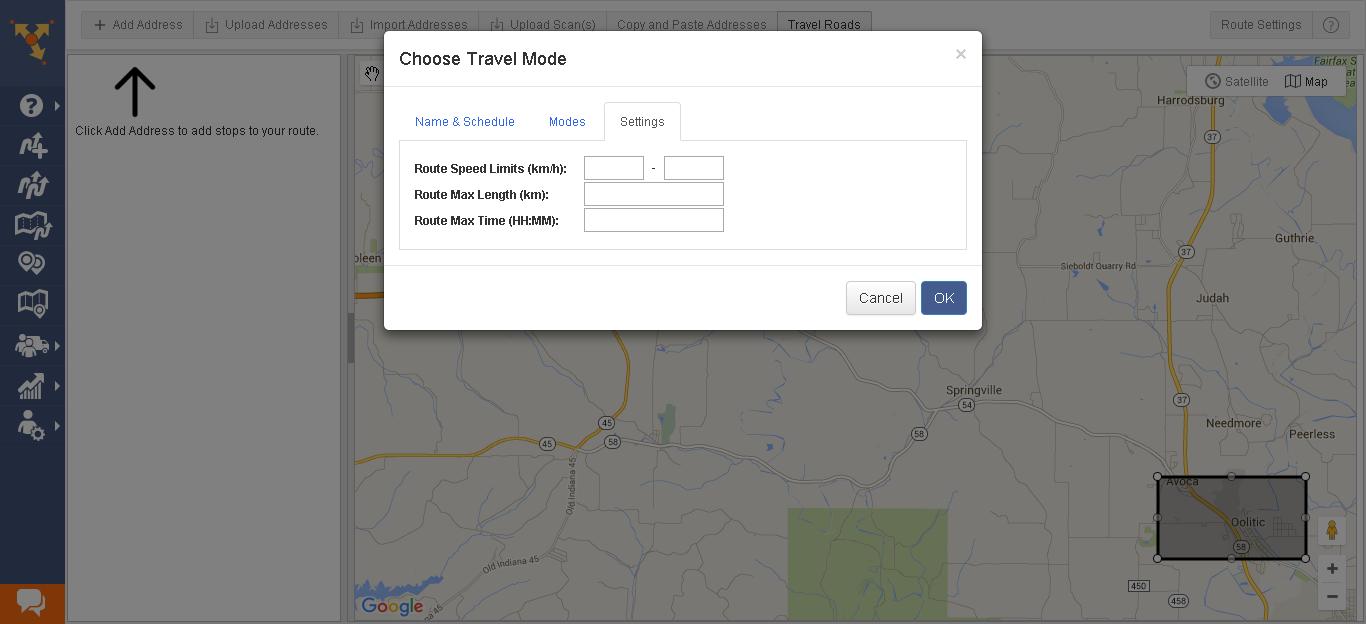 screenshot-www.route4me.com 2016-02-15 21-44-38