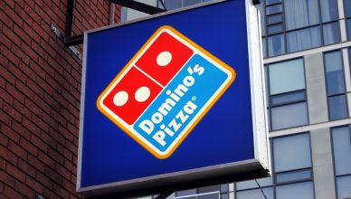 Domino's To Use GPS Tracking On Customers
