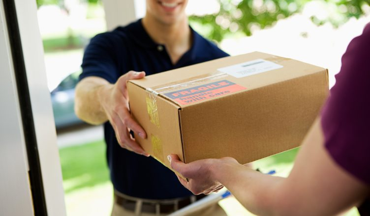 7 Tools You Should Explore To Organize Foolproof Package Deliveries