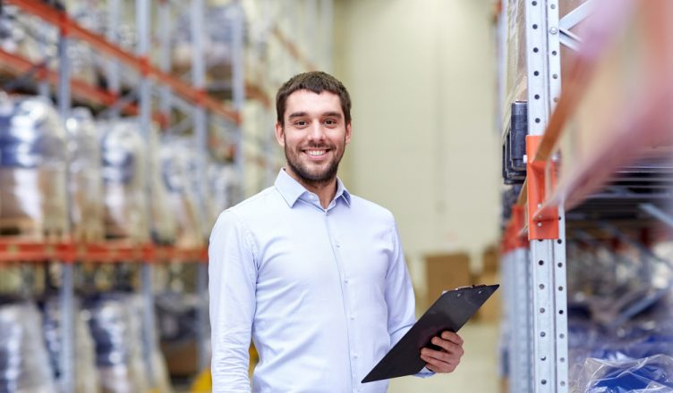5 Skills You Must Look For When Hiring A Logistics Manager