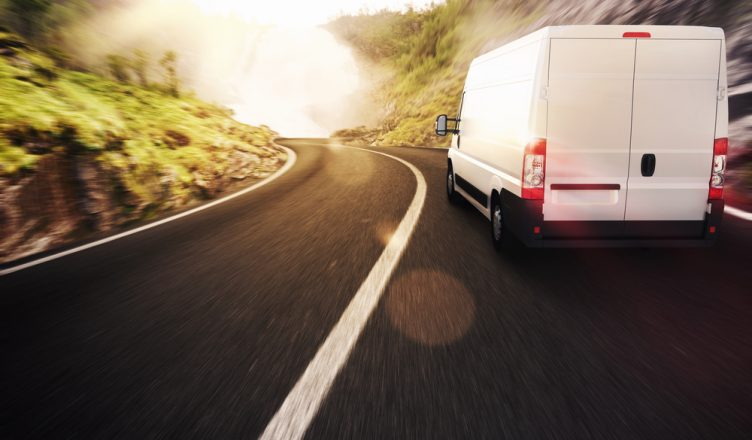 5 Routes To Drive Courier Sales Up For Your Courier Business