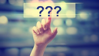 9 Questions You Must Ask Your Route Optimization Software Provider