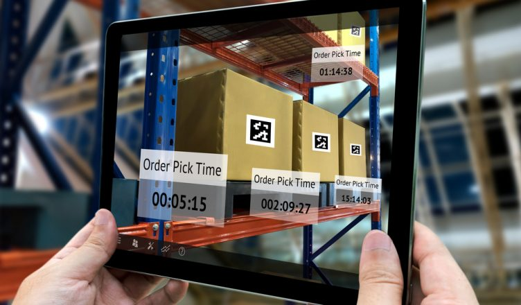 Online Retail Is Reshaping The Traditional Supply Chain