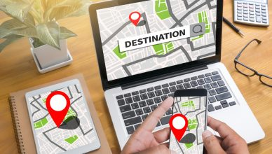 8 Ways You Can Benefit from a Vehicle Route Planning Software