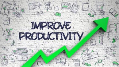 How Route Optimization Software Improves Driver Productivity