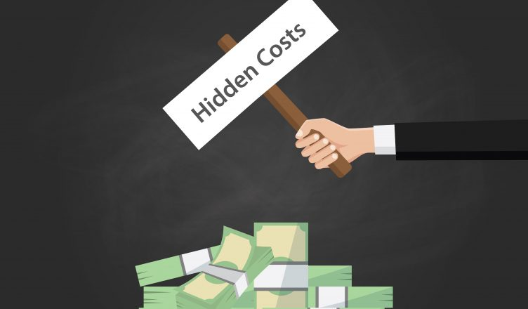 10 Things To Ask A Route Optimization Software Provider Regarding Hidden Costs