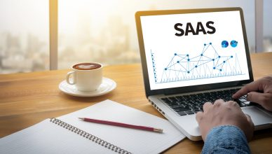 7 Reasons You Should Adopt a SaaS Route Planning Software