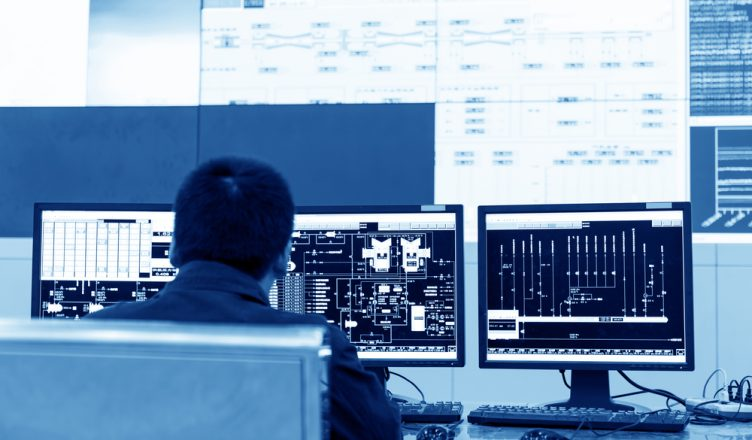 Why Being A Route Dispatcher Is Like Being A Movie Director