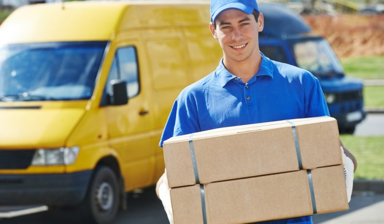How Route Scheduling Software Can Make Last Mile Deliveries Efficient