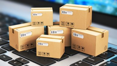 Logistics Fraud Uncovered: Dealing With Upper Management
