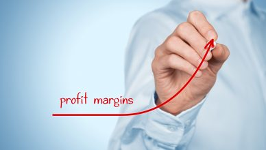 3 Ways Route Optimization Software Can Help You Increase Your Profit Margin