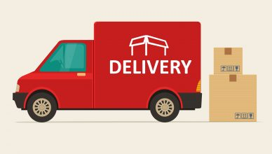 How Vehicle Route Planning Software Can Streamline Your Delivery Process
