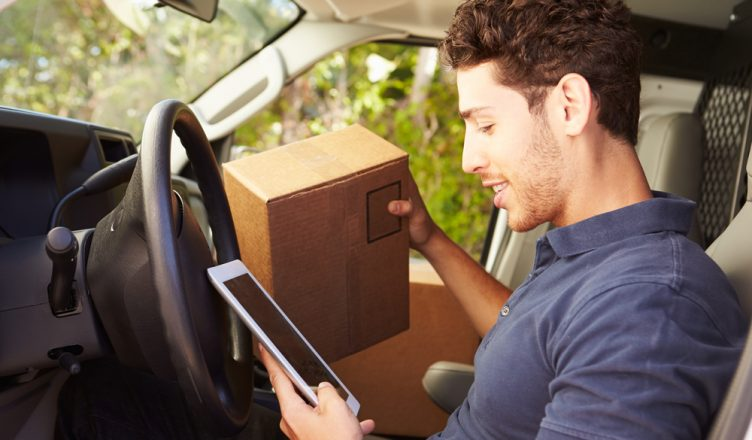 How To Ensure Your Drivers Embrace Routing Technology Even If They Aren't Tech Savvy