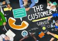 5 Expert Tips For Improving Customer Service