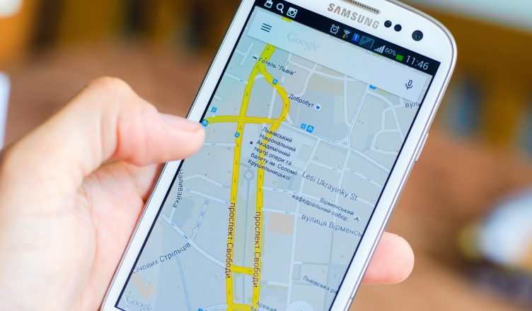 Why Route Optimization Software Is Way Better Than Google Maps