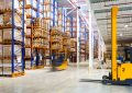 The Ethics Of Efficiency in Logistics