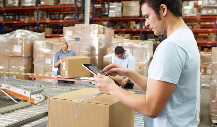 6 Experts Share How Technology Will Transform Logistics in the Future