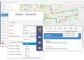 Routing, Route Scheduling and Route Optimization – The Differences