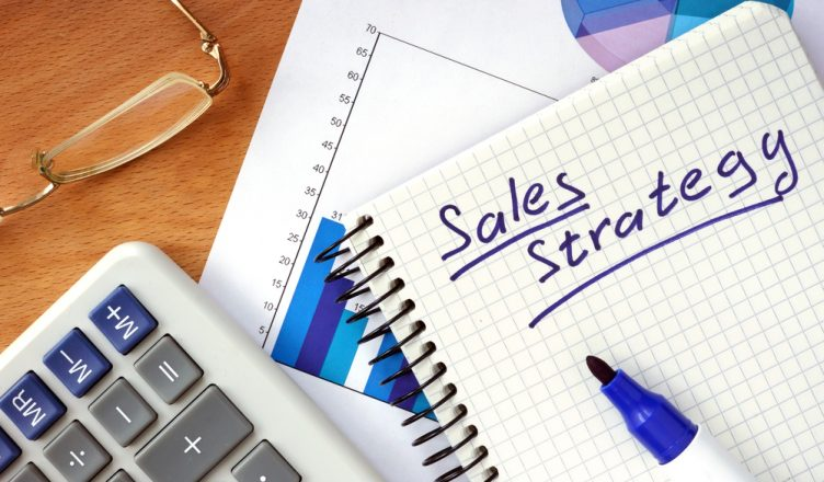 How To Optimize Field Sales Strategies To Attract More Buyers