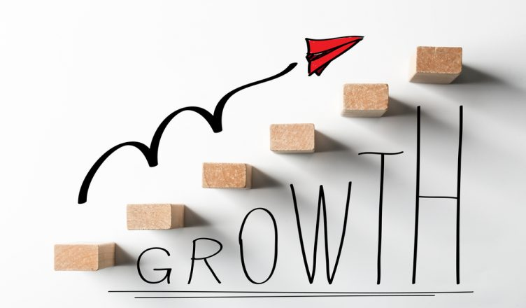 Don't Let The Wrong Route Optimization Software Stunt Your Business Growth