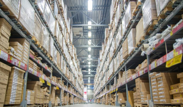 How Route Planning Software Will Make Your Warehouse More Efficient