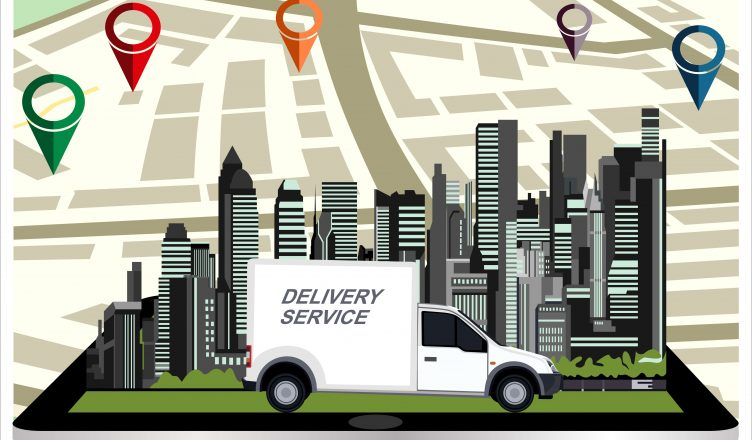Here is why you need same-day delivery software