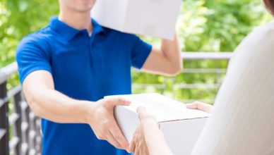 Is Your Courier Software Delivering What You Need