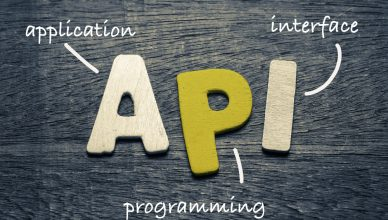 Benefits of Integrating a Route Optimization API with Your Existing System