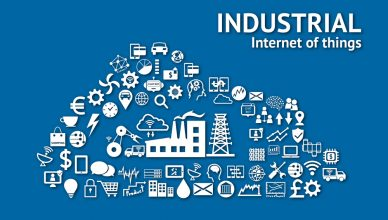 Top 7 Industrial Internet of Things Trends in Manufacturing