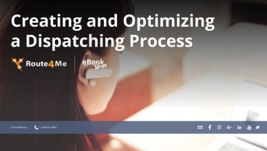 Dispatching Process