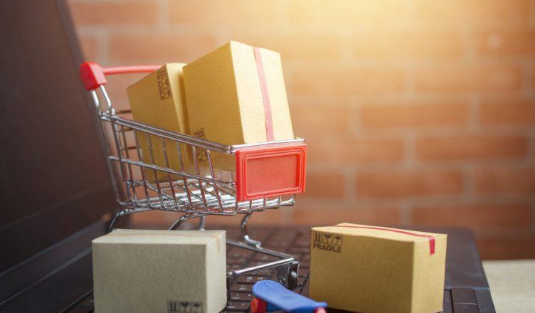 Logistics And You: How Good Logistics Makes eCommerce Companies Great