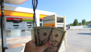 Top 7 Must-Know Strategies For Reducing Fuel Costs