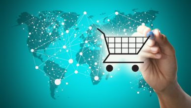 Why Conquering the Last Mile Is Critical to Both Retail and eCommerce