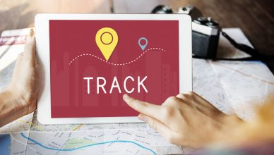 How to Get the Most Out of Tracking Devices